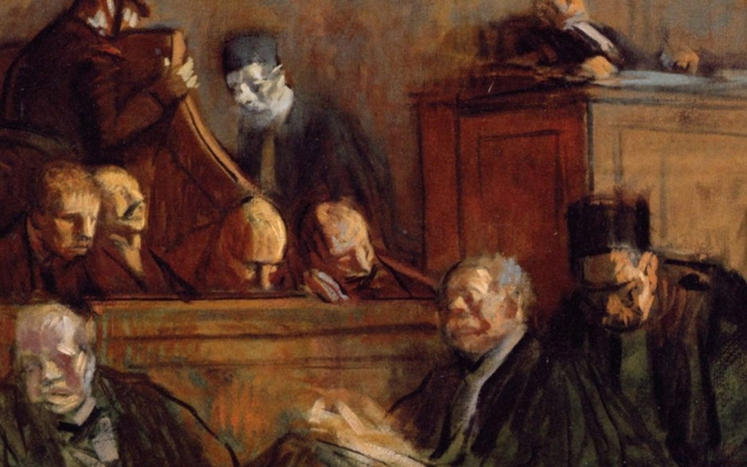 The Supreme Court's Textualist Temptation