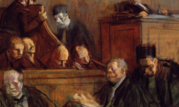 The Supreme Court's Textualist Temptation