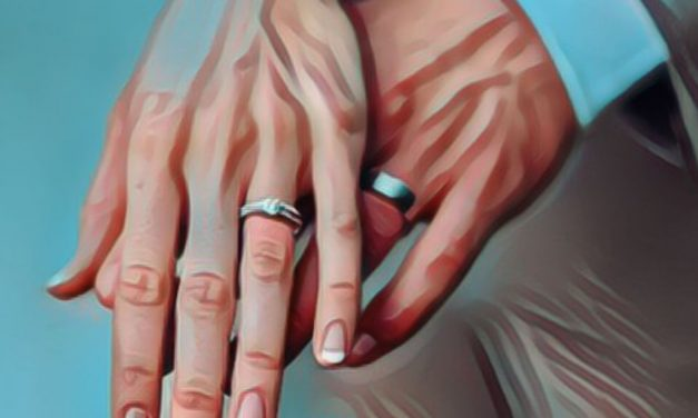 Equal Partnership Marriage in an Individualistic America