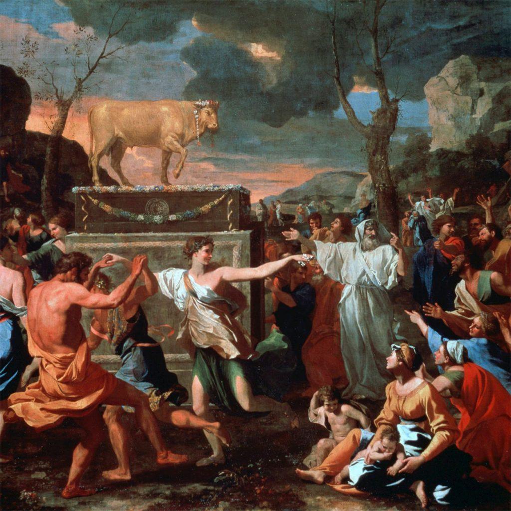 Christian Love, Secular Progress, and Holistic Higher Education