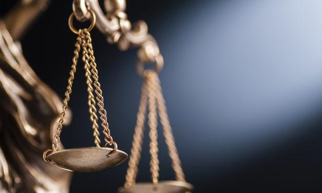 Reclaiming Social Justice