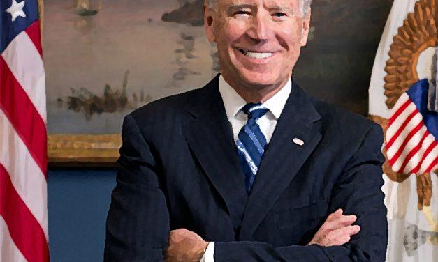 Latter-day Saints for Biden-Harris