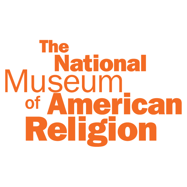 Why A National Museum of American Religion Might Help Heal Our National Divide