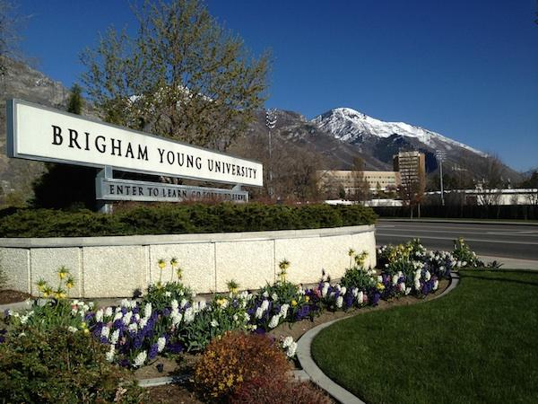 A Fourth Take on The BYU Racial Equity Report