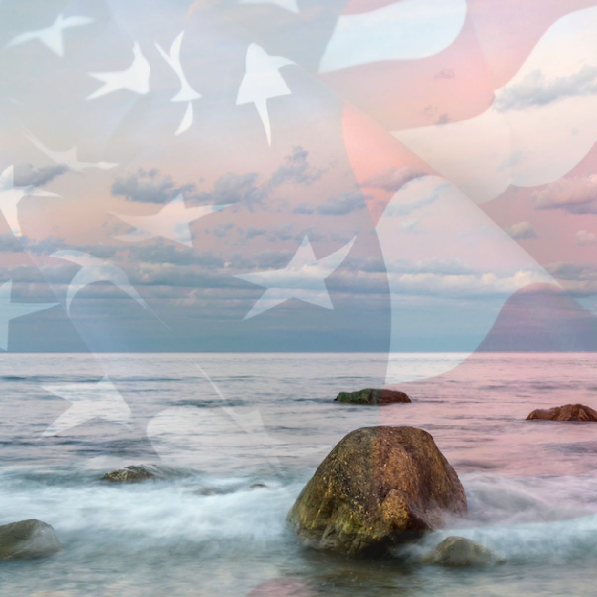 What Does it Mean to Love America?
