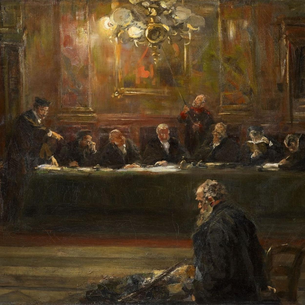 Protecting Freedom of Association: Americans for Prosperity v. Bonta