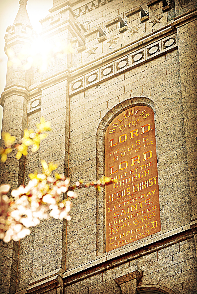 Have You Heard the Biggest Church Lie?